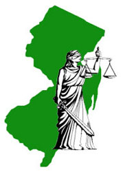 NJ Bona Fide Office Rule and Virtual Law Practice