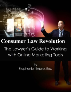 ConsumerLawEbookCover
