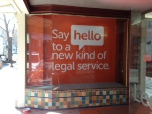 LegalForce1