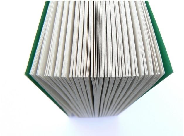 book pic2