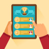Gamification for Access to Justice