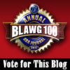 ABA Journal Blawg 100 Honoree