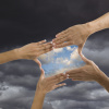 15 Technology and Legal Services Delivery Predictions for 2013