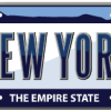 New York Publishes New Ethics Opinion – Had a Pow-Wow with NJ?