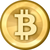 Bitcoin as Payment for Legal Services