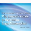 Online Legal Marketplace Book Release