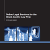 Chapter from New International Report on Online Legal Services