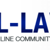 Digital Lawyer Legal Ed Project