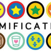 Gamification in Law Firms